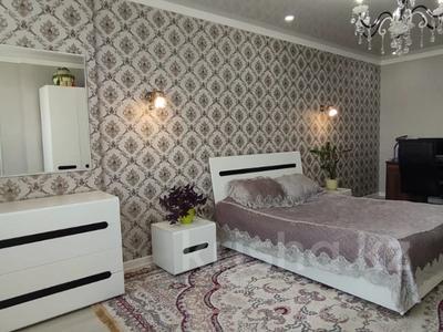 2-комнатная квартира, 77 м², 18/18 этаж, Брусиловского за 28.2 млн 〒 в Алматы, Алмалинский р-н — фото 6