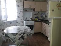 2-комнатная квартира, 64 м², 1/2 этаж помесячно