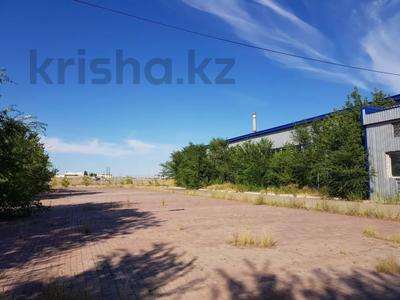 Промбаза 25.18 га, Индустриальная 29 за 754.5 млн 〒 в Капчагае — фото 8