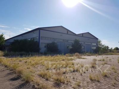 Промбаза 25.18 га, Индустриальная 29 за 754.5 млн 〒 в Капчагае — фото 3