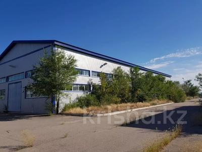 Промбаза 25.18 га, Индустриальная 29 за 754.5 млн 〒 в Капчагае — фото 10
