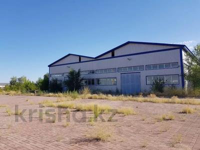 Промбаза 25.18 га, Индустриальная 29 за 754.5 млн 〒 в Капчагае — фото 12
