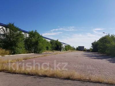 Промбаза 25.18 га, Индустриальная 29 за 754.5 млн 〒 в Капчагае — фото 13