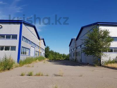 Промбаза 25.18 га, Индустриальная 29 за 754.5 млн 〒 в Капчагае — фото 4