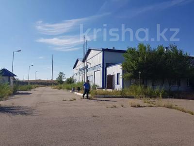 Промбаза 25.18 га, Индустриальная 29 за 754.5 млн 〒 в Капчагае — фото 15