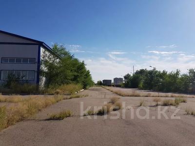 Промбаза 25.18 га, Индустриальная 29 за 754.5 млн 〒 в Капчагае — фото 16