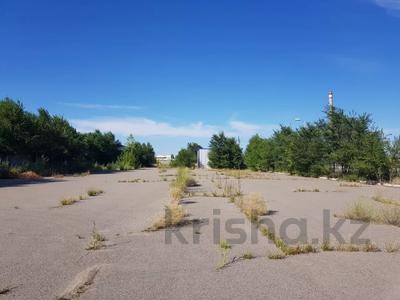 Промбаза 25.18 га, Индустриальная 29 за 754.5 млн 〒 в Капчагае — фото 18
