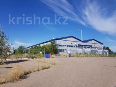Промбаза 25.18 га, Индустриальная 29 за 754.5 млн 〒 в Капчагае — фото 19