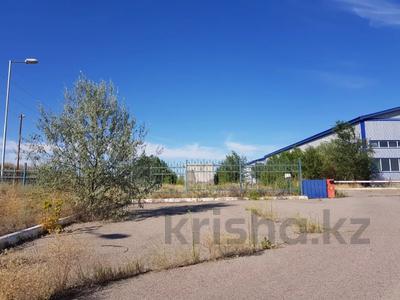 Промбаза 25.18 га, Индустриальная 29 за 754.5 млн 〒 в Капчагае — фото 22