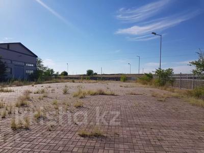 Промбаза 25.18 га, Индустриальная 29 за 754.5 млн 〒 в Капчагае — фото 24