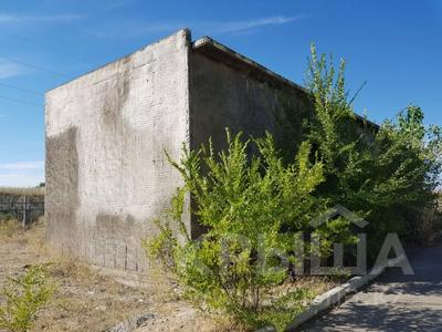 Промбаза 25.18 га, Индустриальная 29 за 754.5 млн 〒 в Капчагае — фото 21