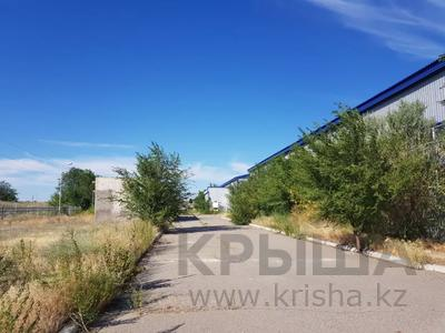 Промбаза 25.18 га, Индустриальная 29 за 754.5 млн 〒 в Капчагае — фото 6
