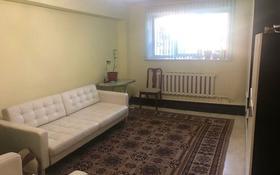 2-комнатная квартира, 60.2 м², 1/5 этаж, Абылай хана 59 — Мустафина за 15.5 млн 〒 в Нур-Султане (Астана)