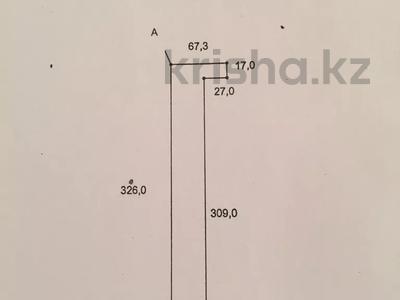 Мукомольный завод за 177 млн 〒 в Ахмете — фото 10
