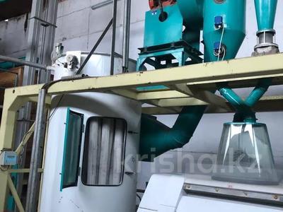 Мукомольный завод за 177 млн 〒 в Ахмете — фото 3