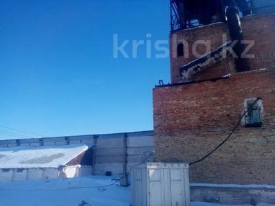 Мукомольный завод за 177 млн 〒 в Ахмете — фото 6