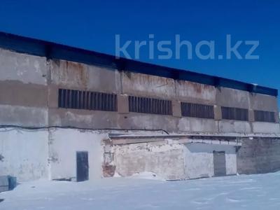 Мукомольный завод за 177 млн 〒 в Ахмете — фото 8