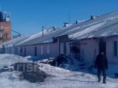 Мукомольный завод за 177 млн 〒 в Ахмете — фото 9