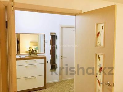 1-комнатная квартира, 35 м² посуточно, Байтурсынова 98/2 за 10 000 〒 в Алматы, Бостандыкский р-н — фото 12