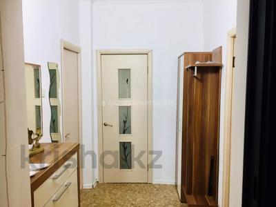 1-комнатная квартира, 35 м² посуточно, Байтурсынова 98/2 за 10 000 〒 в Алматы, Бостандыкский р-н — фото 10