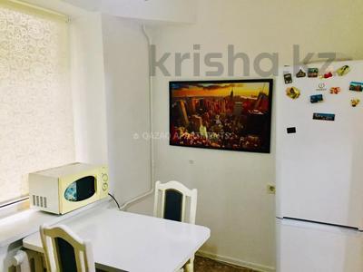 1-комнатная квартира, 35 м² посуточно, Байтурсынова 98/2 за 10 000 〒 в Алматы, Бостандыкский р-н — фото 5