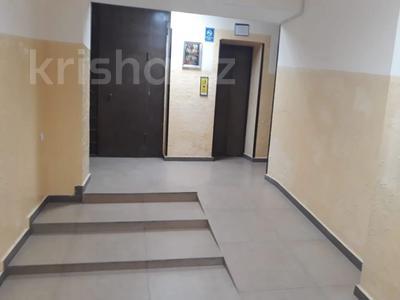 2-комнатная квартира, 54 м², 6/9 этаж, Габидена Мустафина за 17 млн 〒 в Нур-Султане (Астана), Алматы р-н