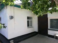 4-комнатный дом, 39 м², 4 сот., Дубовская 11а за 9.8 млн 〒 в Караганде, Казыбек би р-н
