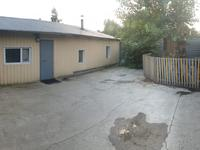 3-комнатный дом, 44 м², 8 сот.