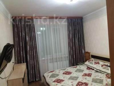 3-комнатная квартира, 68.5 м², 7/10 этаж, Майры за 15 млн 〒 в Павлодаре