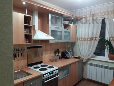 3-комнатная квартира, 68.5 м², 7/10 этаж, Майры за 15 млн 〒 в Павлодаре — фото 9