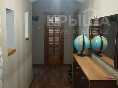 3-комнатная квартира, 68.5 м², 7/10 этаж, Майры за 15 млн 〒 в Павлодаре — фото 11
