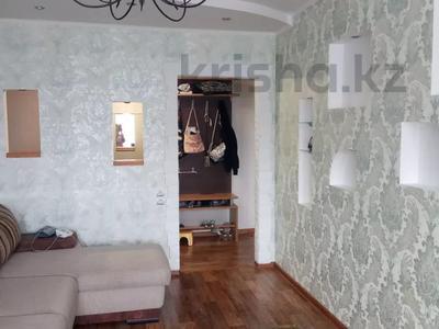3-комнатная квартира, 68.5 м², 7/10 этаж, Майры за 15 млн 〒 в Павлодаре — фото 13