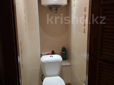 3-комнатная квартира, 68.5 м², 7/10 этаж, Майры за 15 млн 〒 в Павлодаре — фото 3