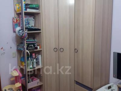 3-комнатная квартира, 68.5 м², 7/10 этаж, Майры за 15 млн 〒 в Павлодаре — фото 7