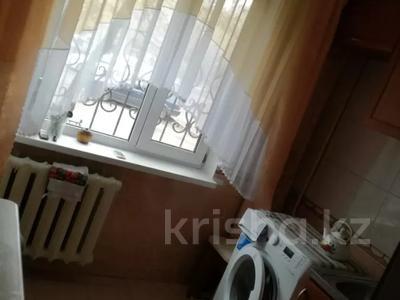 3-комнатная квартира, 57.9 м², 1/5 этаж, Сатпаева 5 за 17 млн 〒 в Нур-Султане (Астана), Алматинский р-н