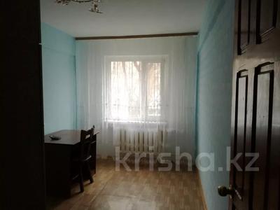 3-комнатная квартира, 57.9 м², 1/5 этаж, Сатпаева 5 за 17 млн 〒 в Нур-Султане (Астана), Алматинский р-н — фото 3