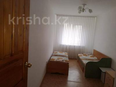 3-комнатная квартира, 57.9 м², 1/5 этаж, Сатпаева 5 за 17 млн 〒 в Нур-Султане (Астана), Алматинский р-н — фото 4