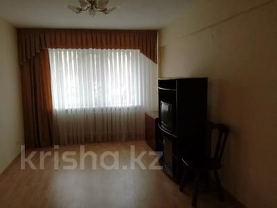 3-комнатная квартира, 57.9 м², 1/5 этаж, Сатпаева 5 за 17 млн 〒 в Нур-Султане (Астана), Алматинский р-н — фото 5