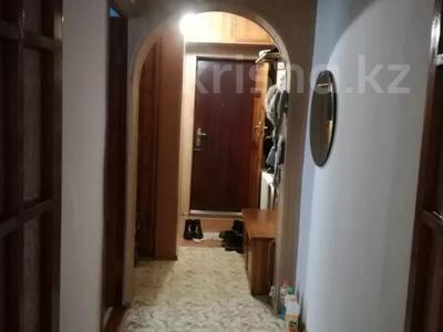 3-комнатная квартира, 57.9 м², 1/5 этаж, Сатпаева 5 за 17 млн 〒 в Нур-Султане (Астана), Алматинский р-н — фото 6