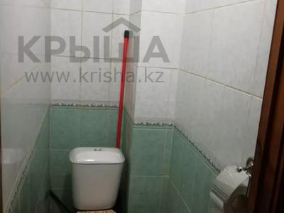 3-комнатная квартира, 57.9 м², 1/5 этаж, Сатпаева 5 за 17 млн 〒 в Нур-Султане (Астана), Алматинский р-н — фото 7
