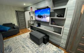 3-комнатная квартира, 57 м², 5/5 этаж, 16-й микрорайон, 16-й микрорайон 10 за 22.5 млн 〒 в Шымкенте, Енбекшинский р-н