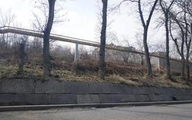 Участок 1 га, мкр Ремизовка за 430 млн 〒 в Алматы, Бостандыкский р-н