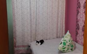 4-комнатная квартира, 78 м², 5/5 этаж, Самал за 18 млн 〒 в Талдыкоргане