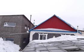 6-комнатный дом, 200 м², 6 сот., 4 Кольцевая 68 за 18 млн 〒 в Темиртау