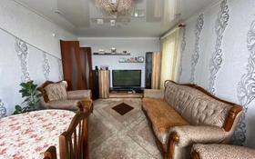 4-комнатная квартира, 72 м², 5/5 этаж, Морозова 34 за 15.7 млн 〒 в Щучинске