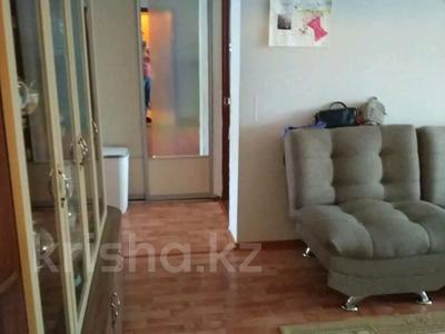 3-комнатная квартира, 54.5 м², 3/5 этаж, А.Молдагуловой 39 — Пр.Республики за 13.5 млн 〒 в Нур-Султане (Астана), Сарыарка р-н — фото 10