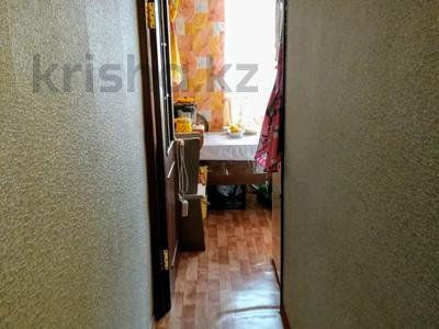 3-комнатная квартира, 54.5 м², 3/5 этаж, А.Молдагуловой 39 — Пр.Республики за 13.5 млн 〒 в Нур-Султане (Астана), Сарыарка р-н — фото 13