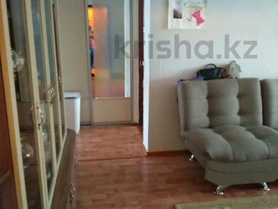 3-комнатная квартира, 54.5 м², 3/5 этаж, А.Молдагуловой 39 — Пр.Республики за 13.5 млн 〒 в Нур-Султане (Астана), Сарыарка р-н — фото 14