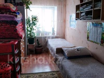 3-комнатная квартира, 54.5 м², 3/5 этаж, А.Молдагуловой 39 — Пр.Республики за 13.5 млн 〒 в Нур-Султане (Астана), Сарыарка р-н — фото 15