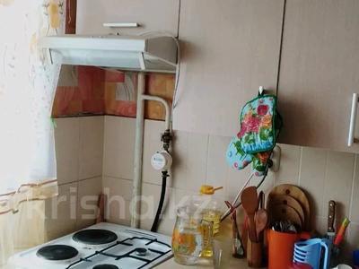 3-комнатная квартира, 54.5 м², 3/5 этаж, А.Молдагуловой 39 — Пр.Республики за 13.5 млн 〒 в Нур-Султане (Астана), Сарыарка р-н — фото 16